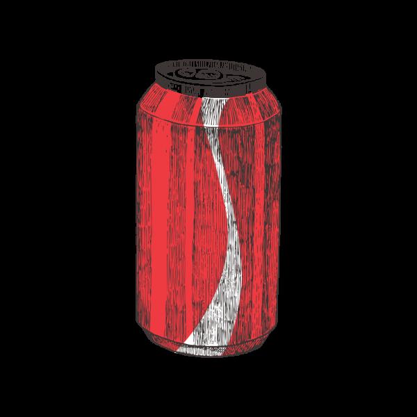 Grubers Luxembourg | Riccardo Giraudi | Burgers | Coca Cola