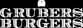 Grubers Burgers Luxembourg
