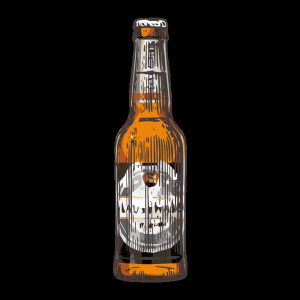 Grubers Luxembourg | Riccardo Giraudi | Burgers | Clausthaler sans alcool